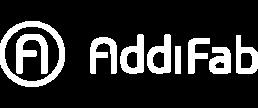 AM-Udvikler